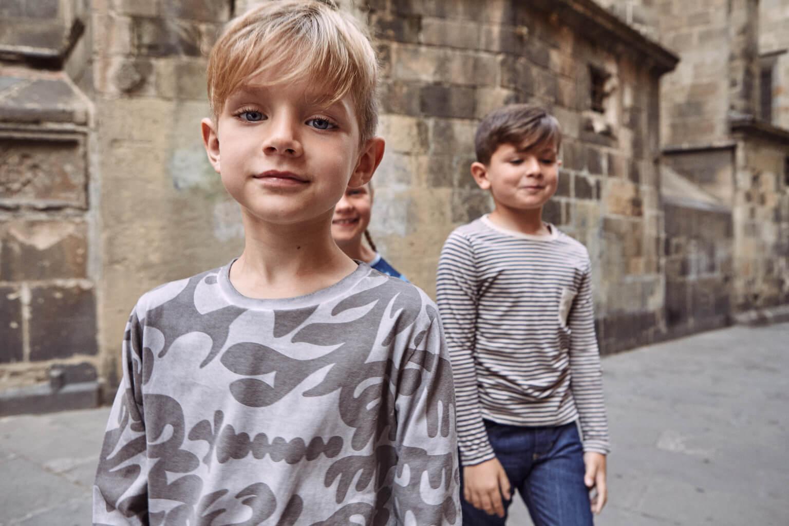 ENFANS-advertising-maquillaje-peinado-moda-barcelona-6
