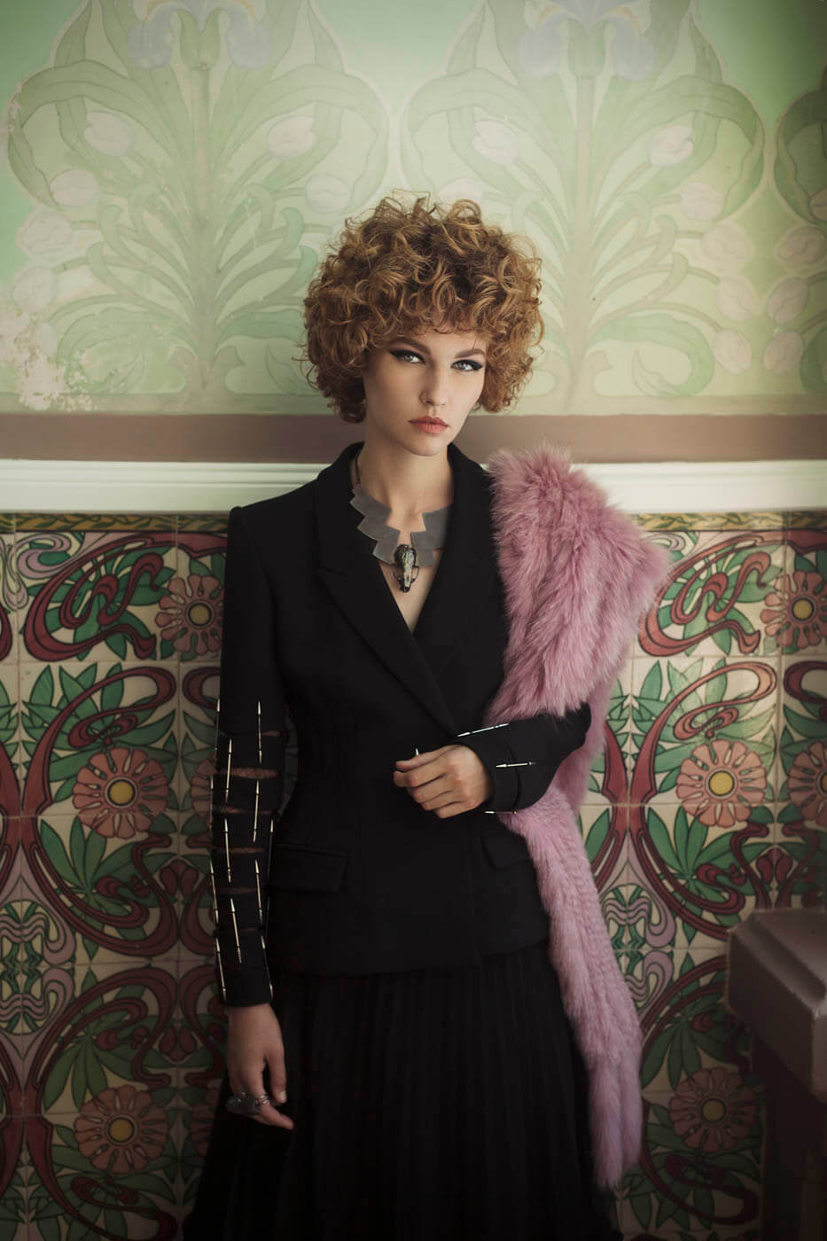 editorial-blancmagazine-maquillaje-peinado-moda-barcelona-1_14