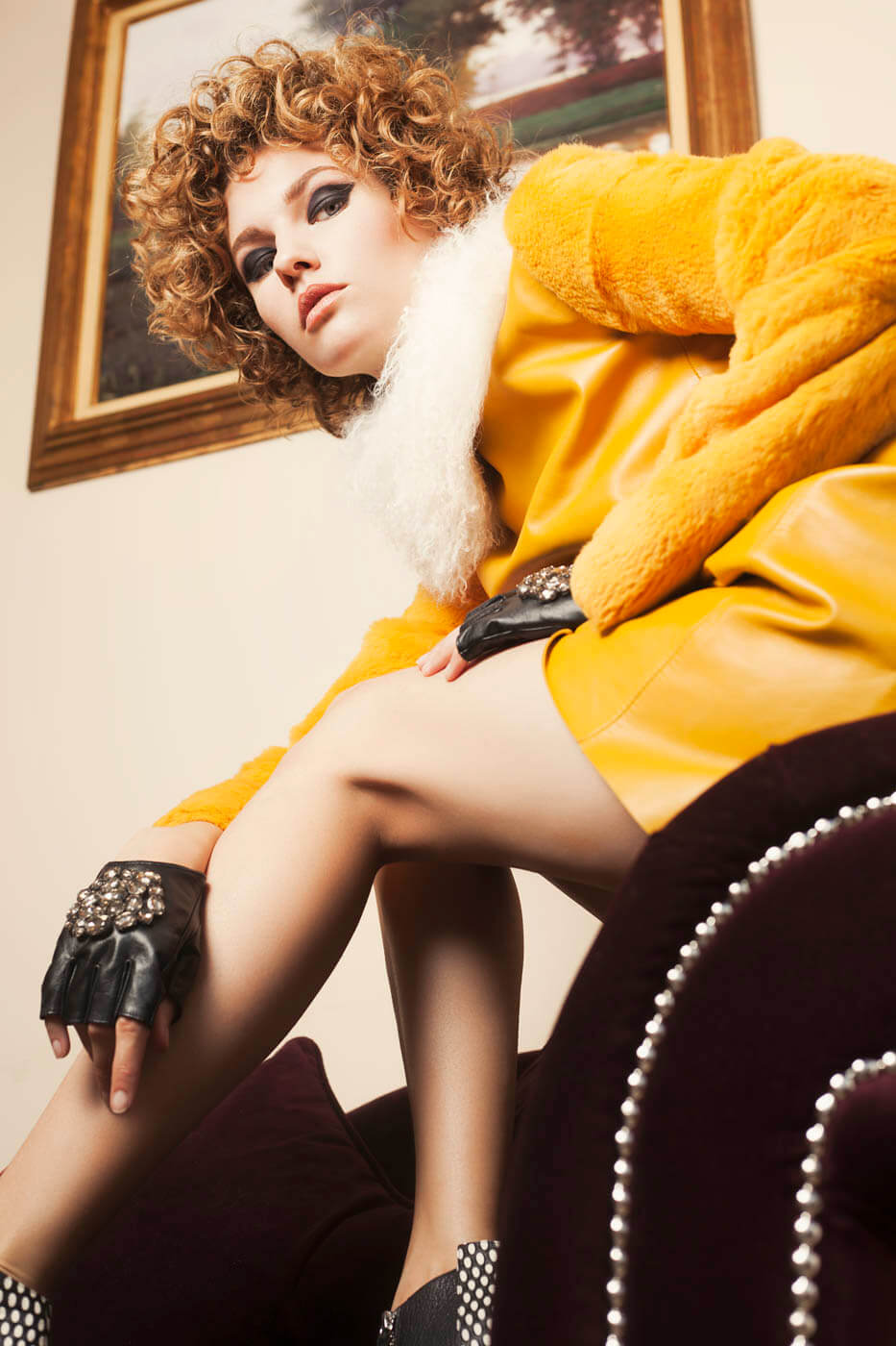editorial-blancmagazine-maquillaje-peinado-moda-barcelona-1_6