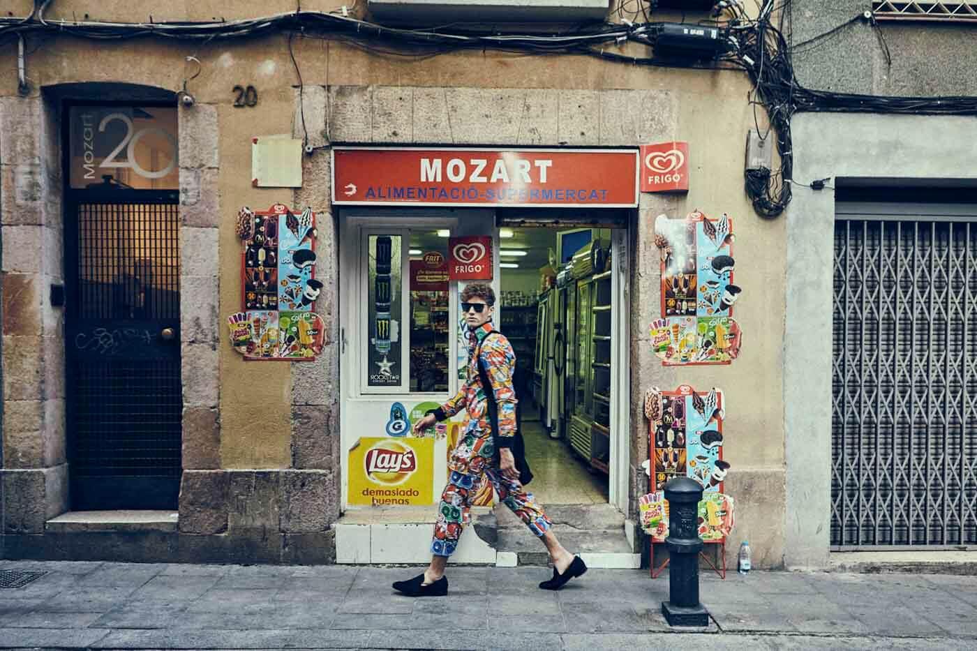editorial-lucysmagazine-maquillaje-peinado-moda-barcelona_12