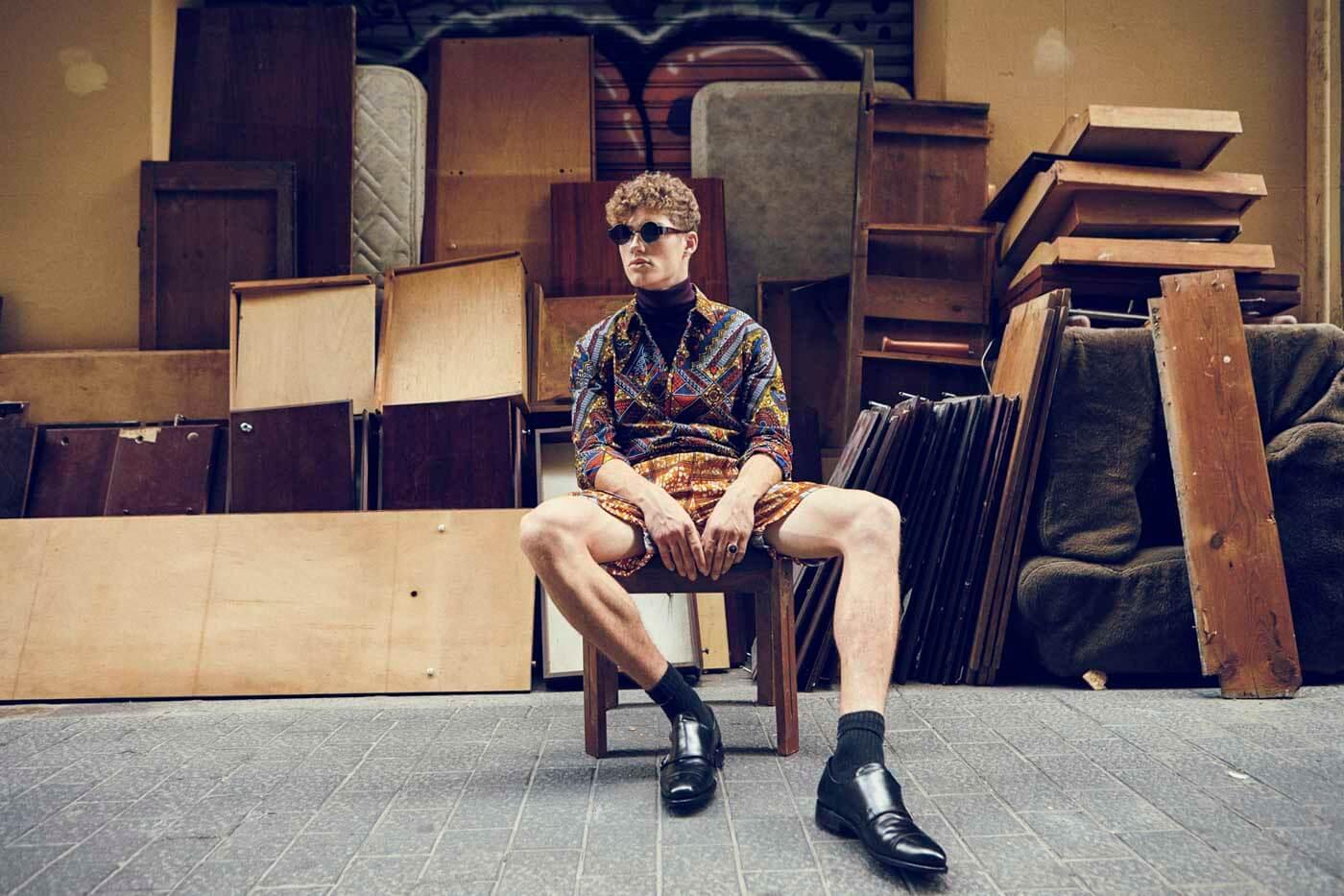 editorial-lucysmagazine-maquillaje-peinado-moda-barcelona_13
