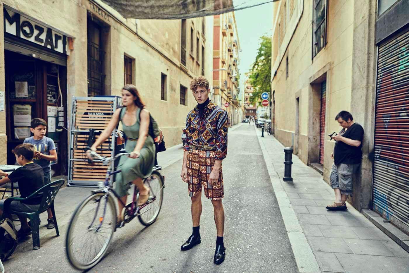editorial-lucysmagazine-maquillaje-peinado-moda-barcelona_15