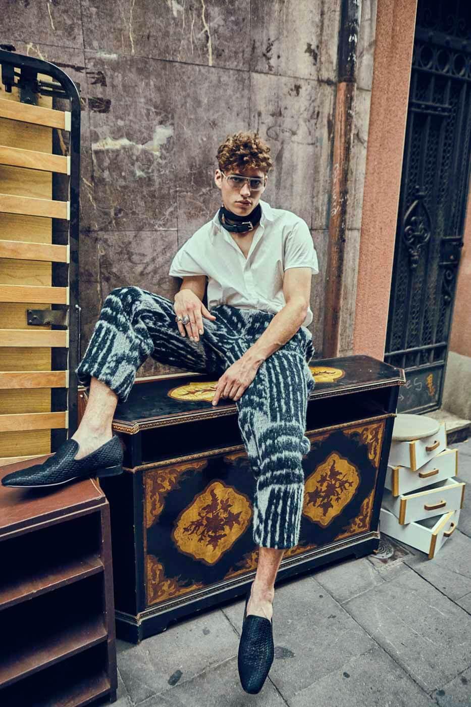 editorial-lucysmagazine-maquillaje-peinado-moda-barcelona_3