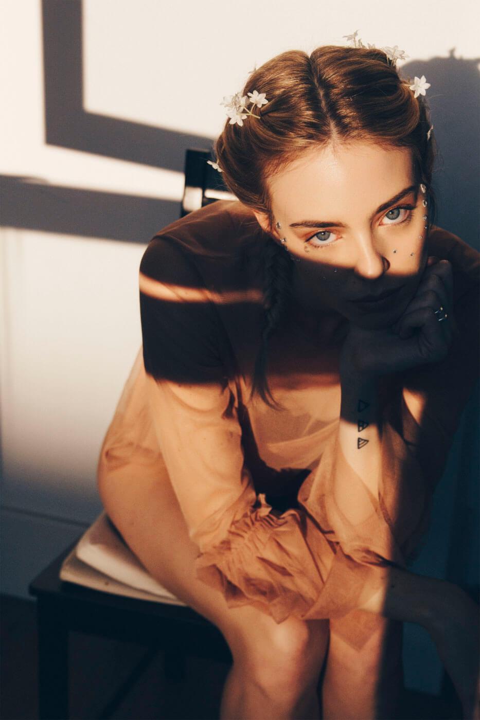 editorial-nextdoormodel-maquillaje-peinado-moda-barcelona_12