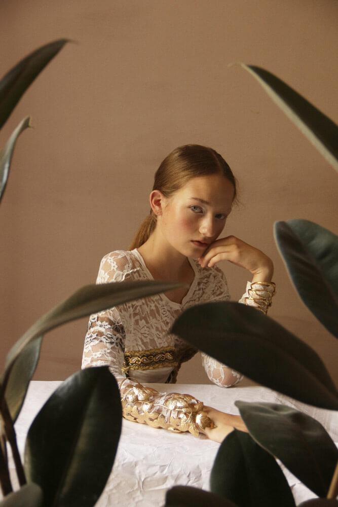editorial-sicky-maquillaje-peinado-moda-barcelona-10