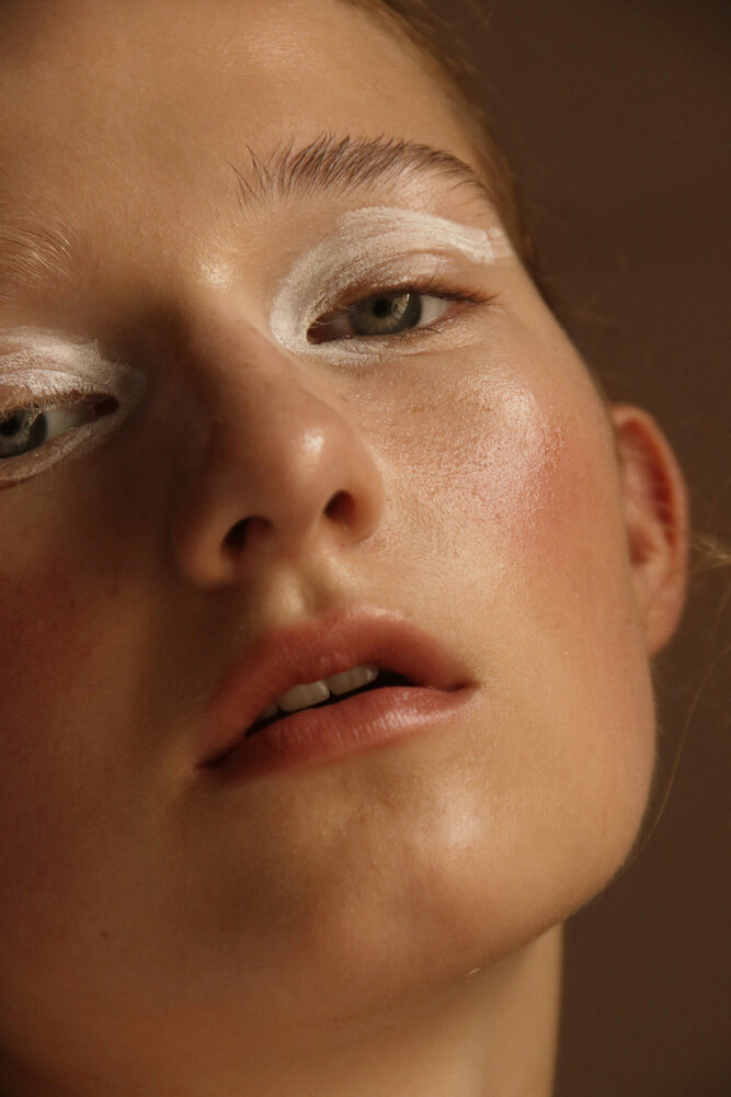 editorial-sicky-maquillaje-peinado-moda-barcelona-13