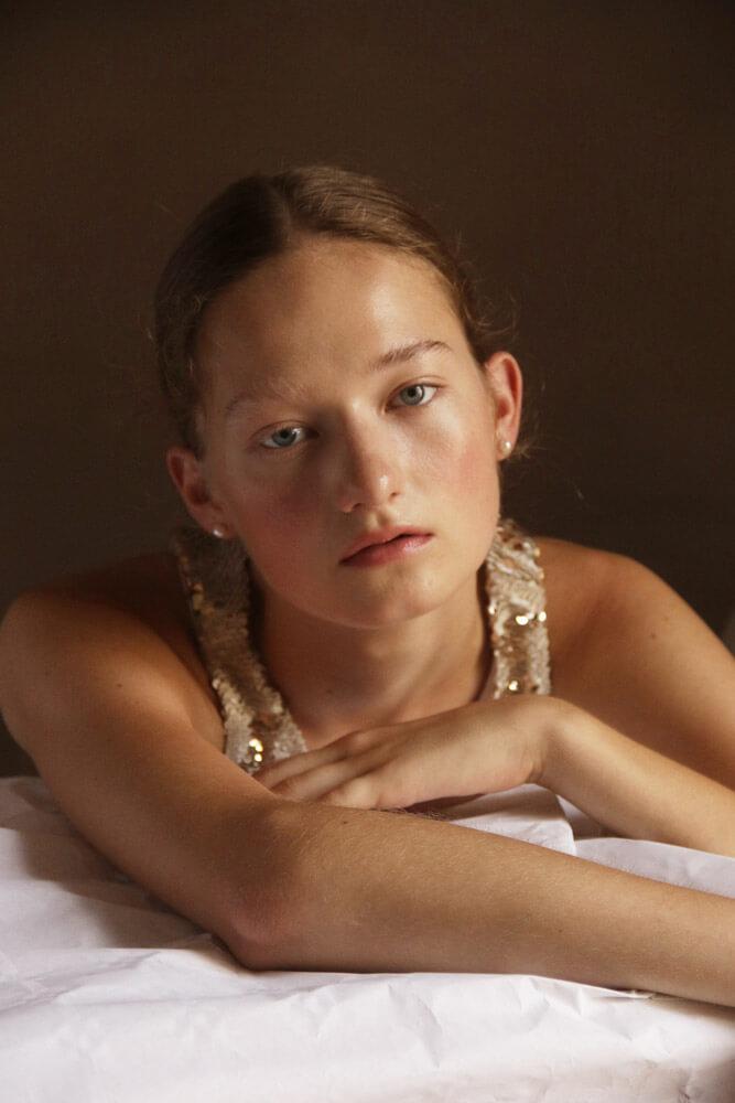 editorial-sicky-maquillaje-peinado-moda-barcelona-5