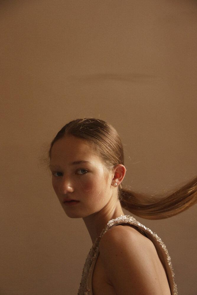 editorial-sicky-maquillaje-peinado-moda-barcelona-6