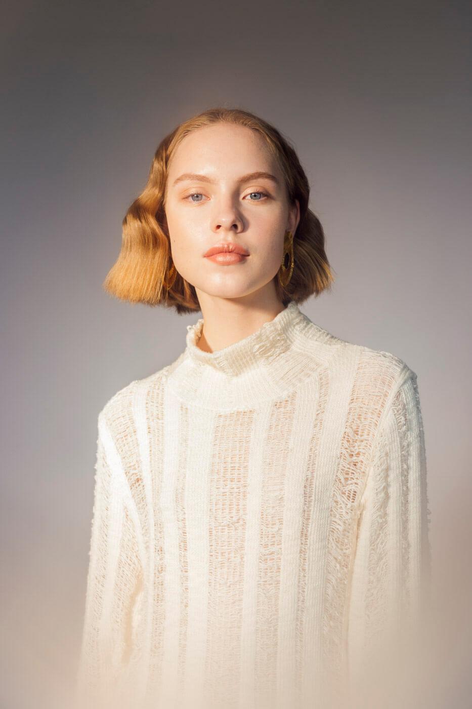 flanelle-editorial-maquillaje-peinado-moda-barcelona-1