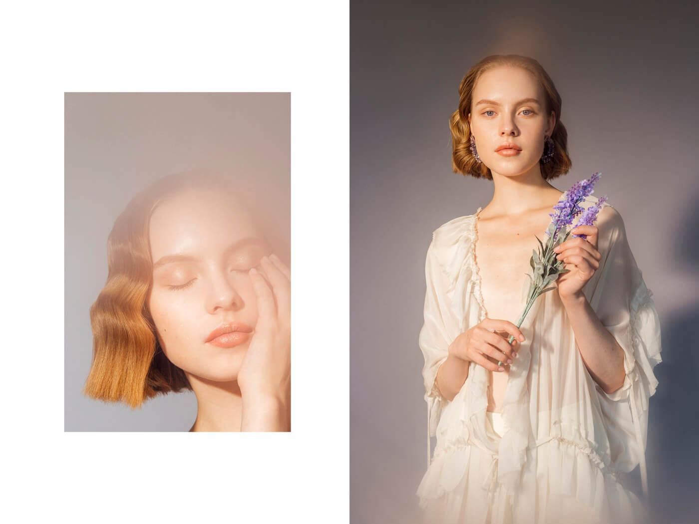 flanelle-editorial-maquillaje-peinado-moda-barcelona-1_3