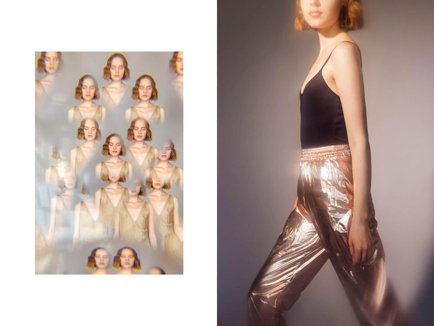 flanelle-editorial-maquillaje-peinado-moda-barcelona-1_4