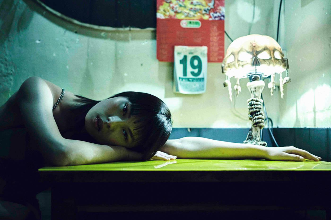 gosee-luz-maquillaje-peinado-moda-barcelona_12