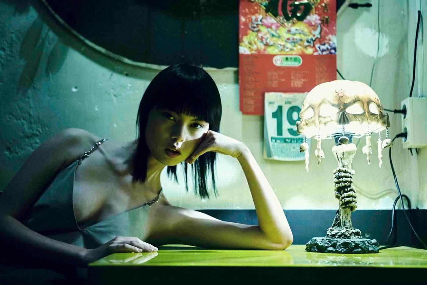 gosee-luz-maquillaje-peinado-moda-barcelona_13